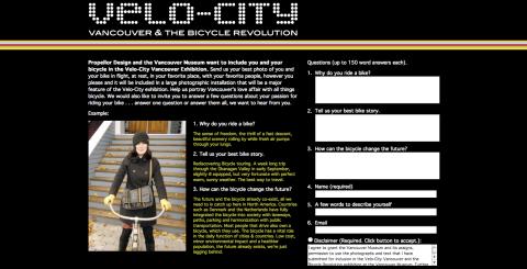 velo-city-vancouver